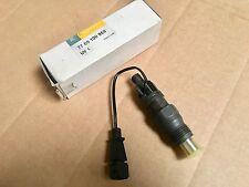porte injecteur diesel RENAULT ESPACE 3 III 2.2TD 12V __ 2.2D __ 7700100959