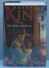 The Dark Tower 7-Stephen King  ( Item   1013 )