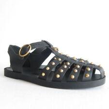 2b6e19f3ad51 Gucci Men s Shoes for sale