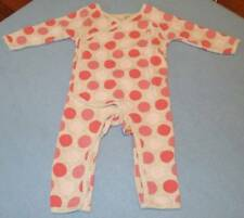 Cotton On Cotton Outfits & Sets for Girls