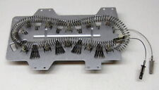 DC47-00019A Samsung Dryer Heating Element - Ships from CANADA