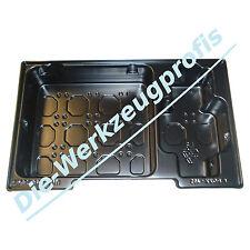 Bosch L-Boxx 102 Einlage Tiefzieheinlage 6.082.850.4HU