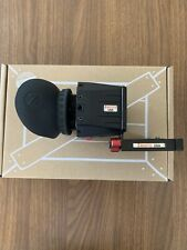 "Zacuto Z Finder Pro for 3.2"" DSLR 2.5x Magnification (With Extras)"