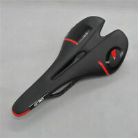 EC90 Bicycle Seat Saddle MTB Road Bike Saddles Mountain Bike Carbon  Cavity Seat