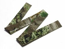 Realtree Max 1 Hydration Tube Cover.... for Camelbak Back pack Drink Tube Sleeve
