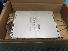 Schneider Counter Module TSXCTY2C TSX-CTY-2C FREE SHIPPING!!