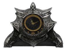 NEW Art Gaelic Clock Steampunk style Ship Immediately!!!