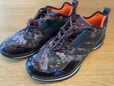 *NEW* Adidas Speed Trainer 3.0 Camo Training Shoes Size 9 Men's BY3299