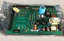 *Reman* Stock Equipment Main Pcb Control Board 1D25254
