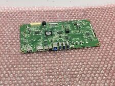 "Genuine Dell UltraSharp 32"" UP3216Q Interface Board Unit 748.A0M01.001M"
