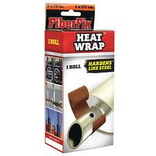 Fiberfix 38501 Heat Wrap2inx72in