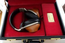 Cuffie Sony mdr-r10-the King of headphone Bass Light