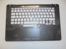 BRAND NEW GENUINE DELL LATITUDE E7470 PALMREST TOUCHPAD-A01- WVNHW 0WVNHW
