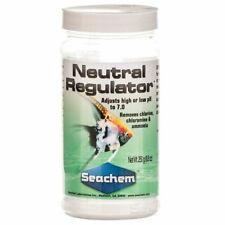 LM Seachem Neutral Regulator 9 oz
