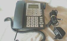 Telefon Seniorentelefon Hagenuk extra große Tasten