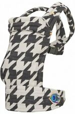 Artipoppe baby Carrier Brand New ZEITGEIST BABY TWEED BW