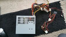 Bestec 300W Power Supply (ATX-300-12Z CDR)