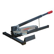NEW!! Roberts 10-60 Flooring Cutter, 9-Inch, Silver/Black