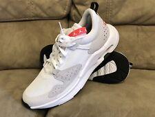 Jordan Air Cadence Men's Shoes Trainers UK 11.5 EUR 47 NEW CN3498 100