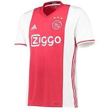 adidas Home Memorabilia Football Shirts (Dutch Clubs)