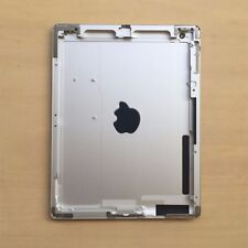 For iPad 2 Wifi Gen Replacement Back Rear Battery Cover Housing WiFi 64GB A1395