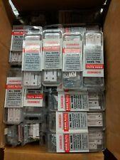 4 PACK,HONEYWELL ADEMCO 5899 DOOR WINDOW SENSOR MAGNETS FOR 5816 5815 5814 5811