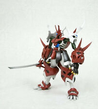 Super Robot Taisen - Original Generation - Person-Lichkeit 1/144 Model Kit-KP104