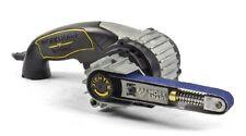 Work Sharp Tool Grinder Attachment Versatile Handheld Belt Sander Power File