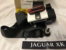 2010-2015 OEM Jaguar XK XKR XKR-S Left Seat Belt Seatbelt Retractor C2P25147PVJ