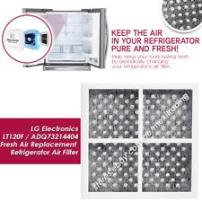 LG  AIR FILTER FOR FRIDGE  MODEL  GR-L730SL french door LG  fridge