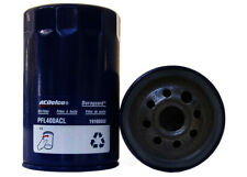 Engine Oil Filter fits 2006-2008 Mitsubishi Raider  ACDELCO PROFESSIONAL