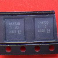 1 Piece S8872D 5B872D 58B72D 5887ZD CSD 58872Q5D 58872D CSD58872Q5D QFN IC Chip