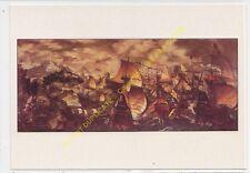 CP TABLEAU NICOLAS HILLIARD Armada
