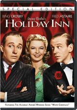 Holiday Inn Crosby Ebay
