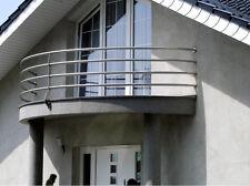 Angebot Neue Balkone Balkongeländer Treppen Außentreppen Innertreppen aus Polen!