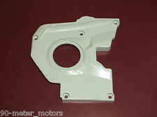 NEW OEM STIHL Chainsaw Chain Brake Oil Pump Oiler 1102 Dust Cover 038 AV (READ!)