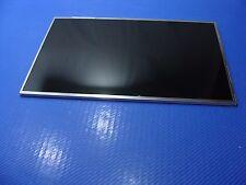 "Toshiba Satellite 15.4"" L305S Series Glossy LCD Screen WXGA LP154WX4 TL C8 GLP*"