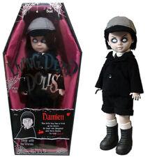 Living Dead Dolls - 13th Anniversary Damien