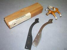 Townsend Textron R1492B Lot of 2