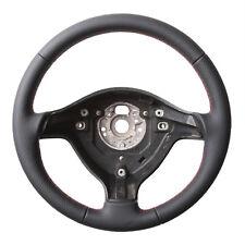 VW Lenkrad Golf 4 Passat 3B 3BG Seat Leon Neu Beziehen 11329