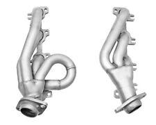 Gibson Stainless Exhaust Headers for 04-06 Dodge Dakota SLT 4.7L - GP316S