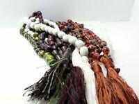 Beads Prayer Islamic Tasbih Misbaha Rosary 33 Tasbeeh Amber 99 Muslim Bakelite S