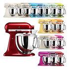 KitchenAid ARTISAN Küchenmaschine 5KSM175PS 4,8L Direktantrieb Factory Serviced  <br/> Top Angebot von deltatecc