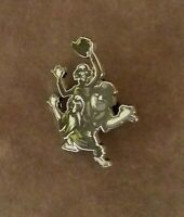 Disney Parks 2020 Haunted Mansion Glow Mystery Hitchhiking Ghosts Pin