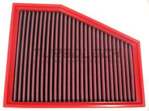 Sportluftfilter FB646/20 - Audi A1 (8X) Seat Ibiza (6J) Polo (6R)