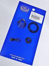 Honda Goldwing GL1200 Interceptor VF1000 Clutch Slave Cylinder Repair Kit