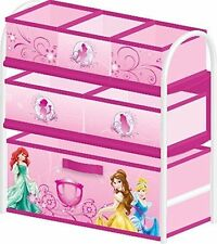 Solid Wood Princess/Fairies Home & Furniture for Children