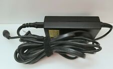 Toshiba Satellite C55-A AC Power Adapter 65W 19V 3.42A PA3917U-1ACA ADP-65SH A