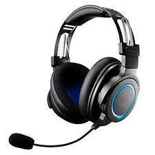 audio technica ATH-G1WL wireless gaming headset