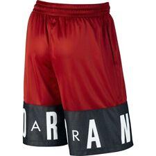 c7e4f4ef760 Authentic Nike Air Jordan 100 Cotton 23 Flavors White T Shirt 789617-100 3xl